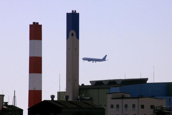 IMG_7984飛行機