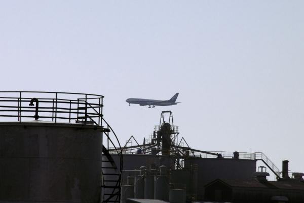 IMG_7990飛行機