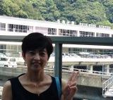 新神戸駅背景