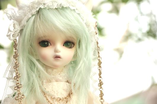 06_20110523215641.jpg