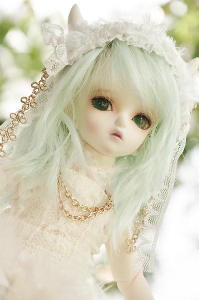 07_20110523215819.jpg