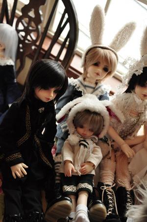 31_20100831212440.jpg