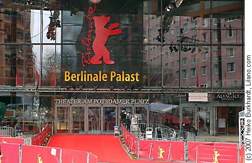 Berlinale-2007_200702DSC0723.jpg