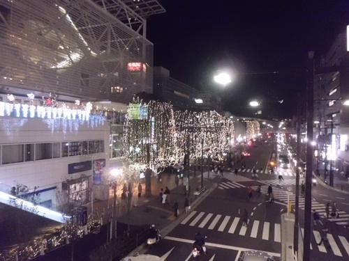 059takashimaya.jpg