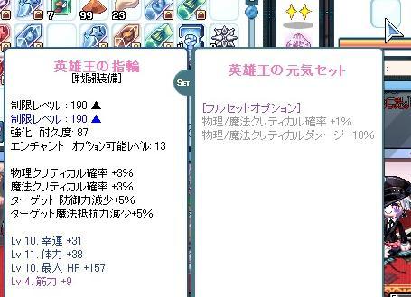 12-1-1-1.jpg