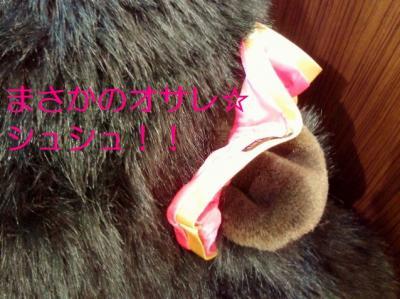 2012-3-23-2_convert_20120323211117.jpg