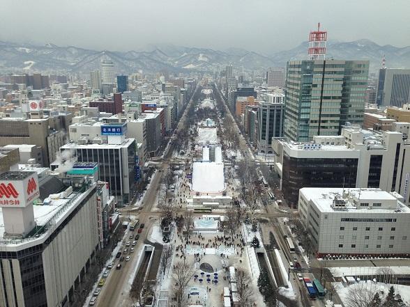yukimatsuri1.jpg