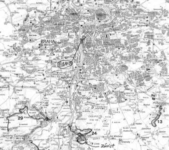 praha_map