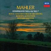 Haitink_Mahler7
