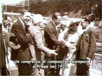 janacek1925