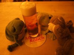 Muehlen Koelsch