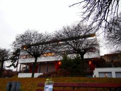 Weissenhofmuseum Le Corbusier Haus