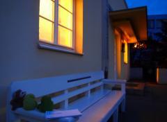 Weissenhofsiedlung Behrens Haus
