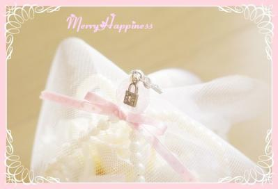 20111030bridalpinkrose2