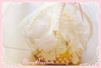 20111030bridalpinkrose3