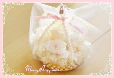 20111030bridalpinkrose4