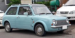 260px-Nissan_Pao_001.jpg