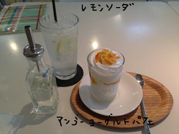 IMG_0573-1.jpg