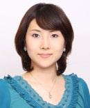 pic_sakanaka.jpg