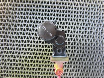 鉄人 塗装 ドライブラシ 関節0