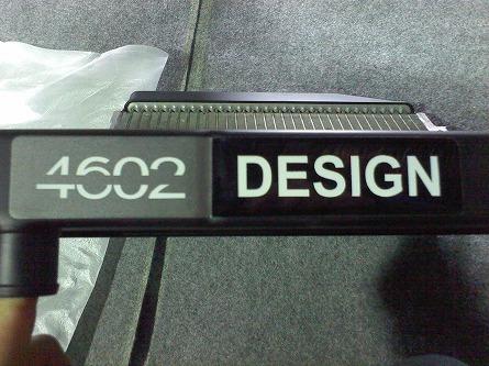 KC3Z0015.jpg