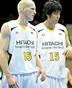 hitachi_sunrokers.jpg