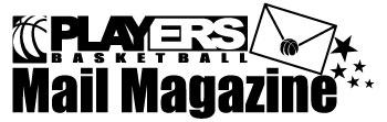 players_melmaga.jpg