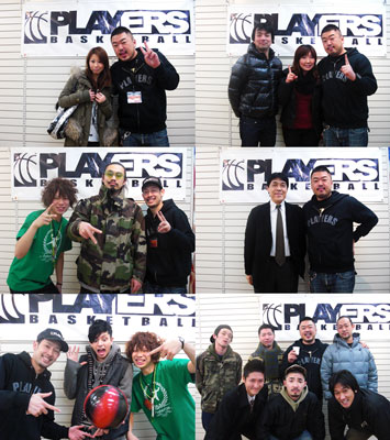 players_raiten_kyaku.jpg