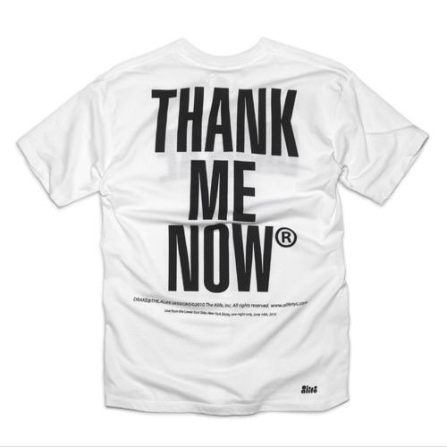 ALIFE-x-Drake-Thank-Me-Now-T-Shirt-Alife-Session-005.jpg
