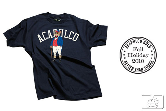 Acapulco-Gold-FH10-Collection-01.jpg
