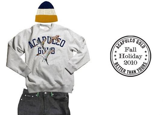 Acapulco-Gold-Fall-Holiday-2010-Collection-Preview-01.jpg