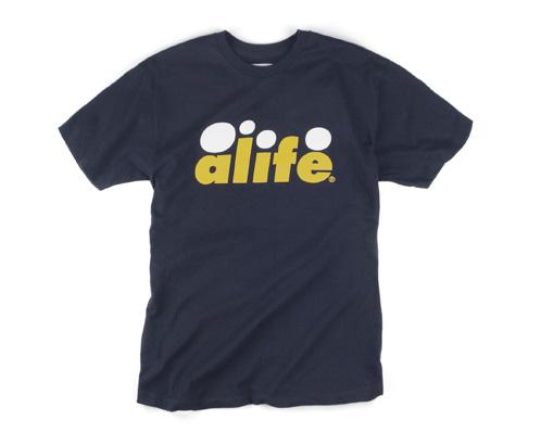 Alife-Summer-2010-T-Shirts-01.jpg