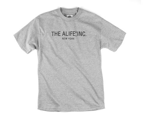 Alife-Summer-2010-T-Shirts-03.jpg