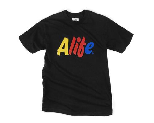 Alife-Summer-2010-T-Shirts-04.jpg