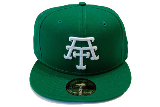 Amongst-Friends-Summer-2010-New-Era-Fitted-Caps-002.jpg