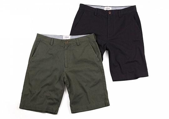 DQM-81-Shorts-001.jpg