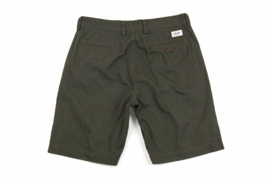 DQM-81-Shorts-002-540x360.jpg