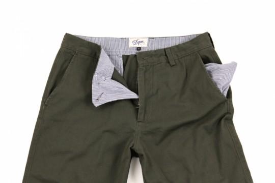 DQM-81-Shorts-003-540x360.jpg