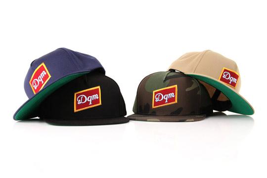 DQM-Summer-2010-Hats-001.jpg