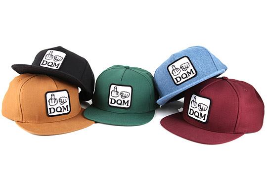 DQM-Summer-2010-Hats-002.jpg