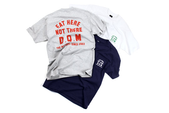 DQM-Summer-2010-T-Shirt-Preview-001.jpg