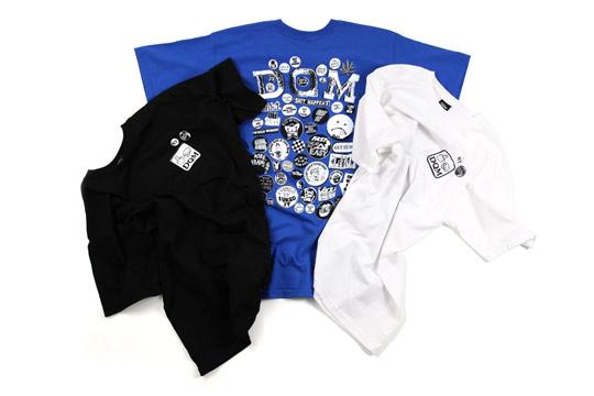 DQM-Summer-2010-T-Shirt-Preview-002.jpg