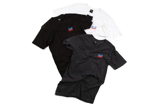 DQM-Summer-2010-T-Shirt-Preview-003.jpg