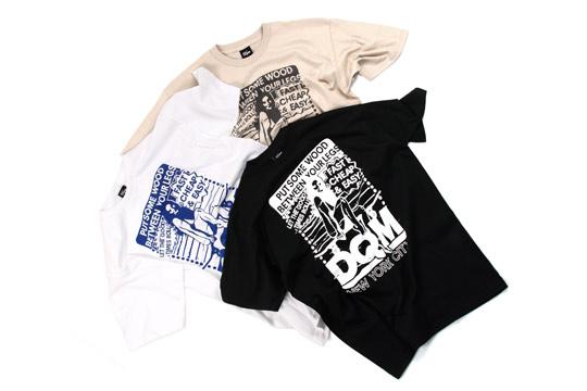 DQM-Summer-2010-T-Shirt-Preview-004.jpg