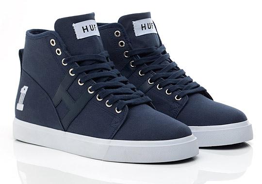 HUF-Footwear-Hupper-Numero-Uno-001.jpg
