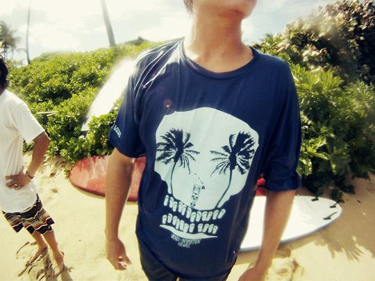 In4mation-x-Vans-T-Shirts-09.jpg