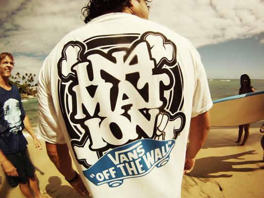 In4mation-x-Vans-T-Shirts-11.jpg