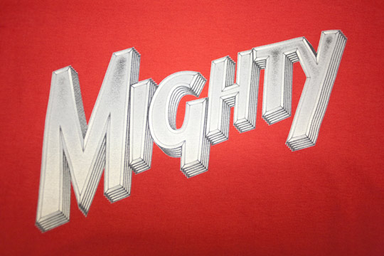 Mighty-Healthy-Summer-2010-T-Shirts-Delivery-2-12.jpg