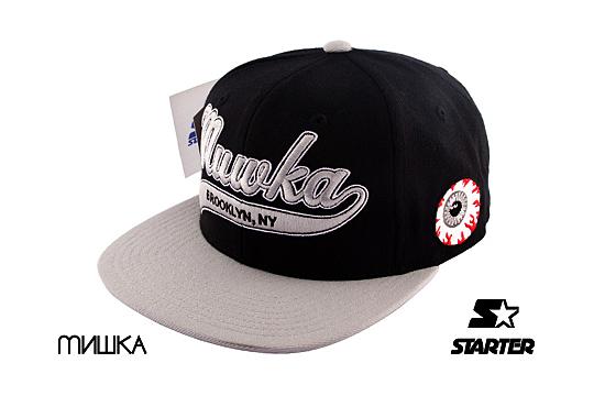 Mishka-x-Starter-Oakland-Cap.jpg