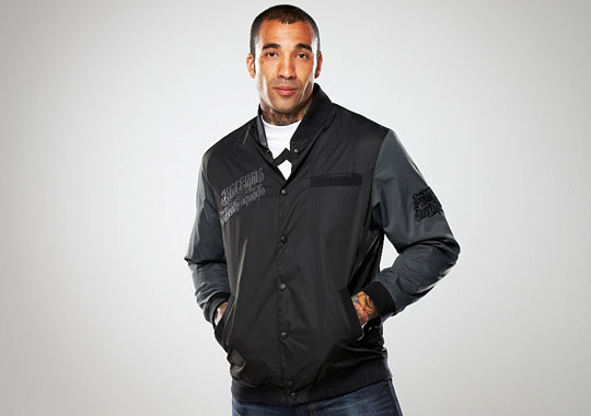 REBEL-8-Summer-2010-Outerwear-00.jpg